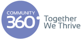 c360-other-page-logo