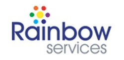rainbowservices_250w