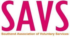 savs-logo-for-ms-programmes-pink_3