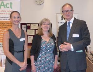 Mid Essex Health & Wellbeing Showcase